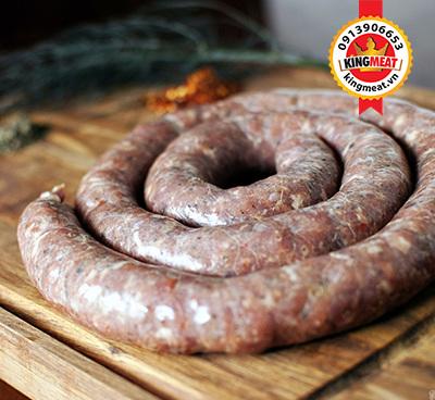cuon-xuc-xich-cay-pimento-sausage-roll-250grgoi-1