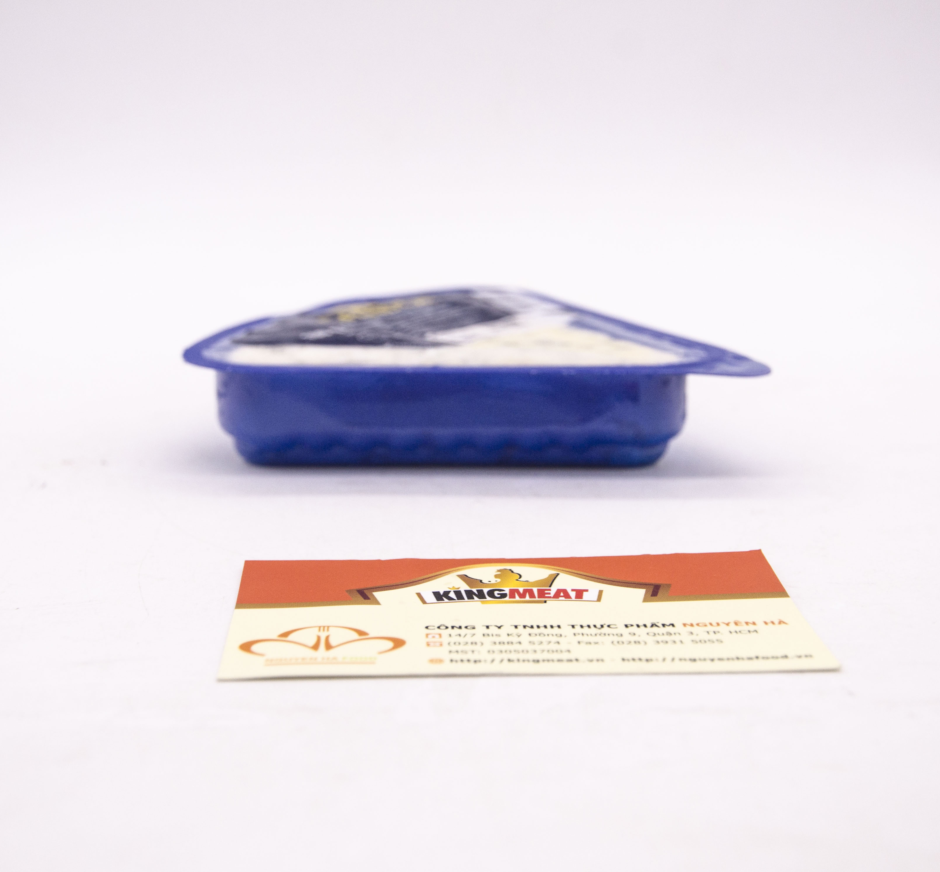 pho-mai-xanh-grand-or-100gr-ban-tai-nguyen-ha-food