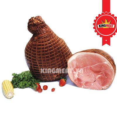 dui-heo-xong-khoi-co-xuong-jambon-a-l-39os-bone-in-1