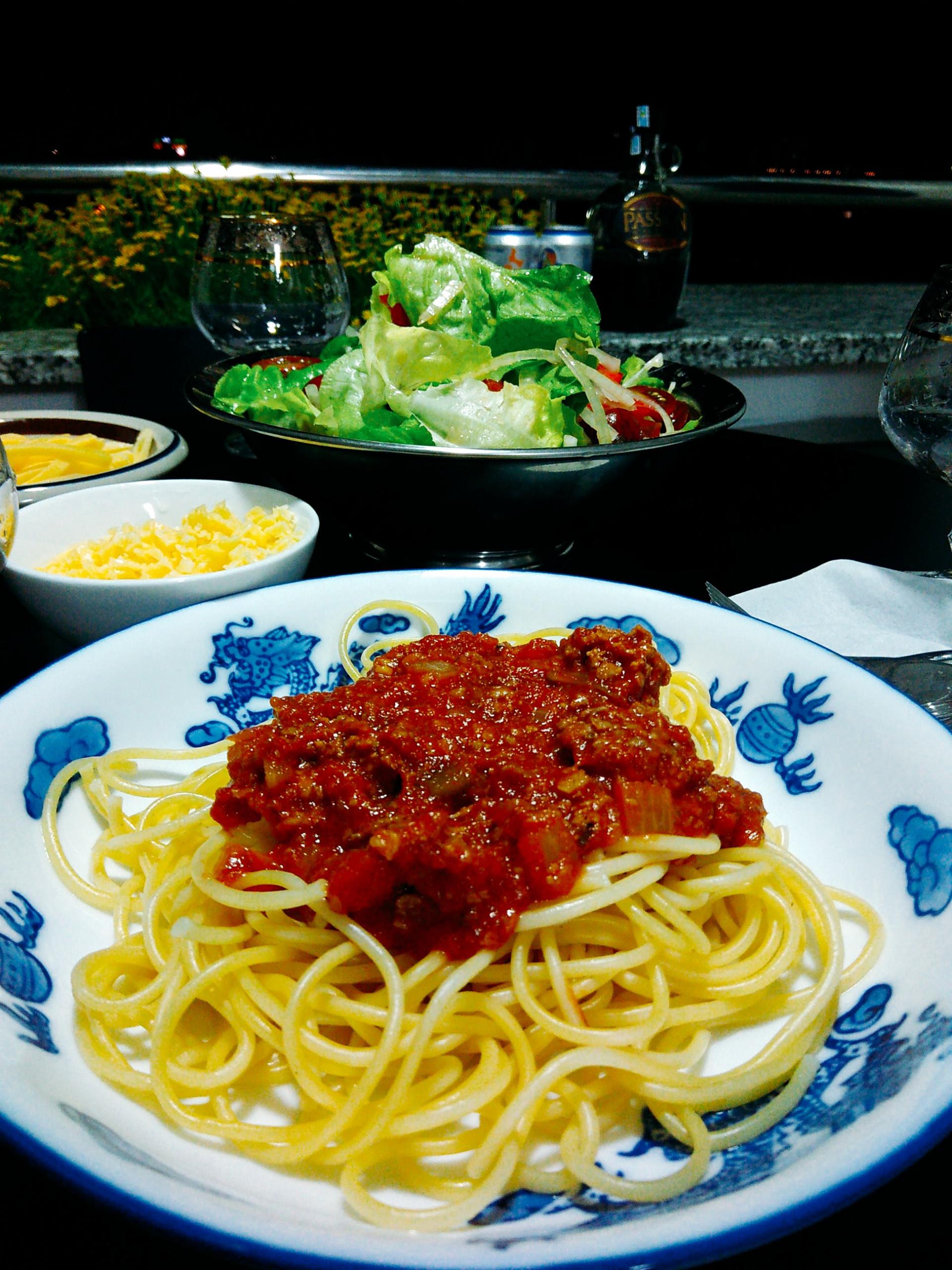 Mi-Y-Spaghetti-truyen-thong