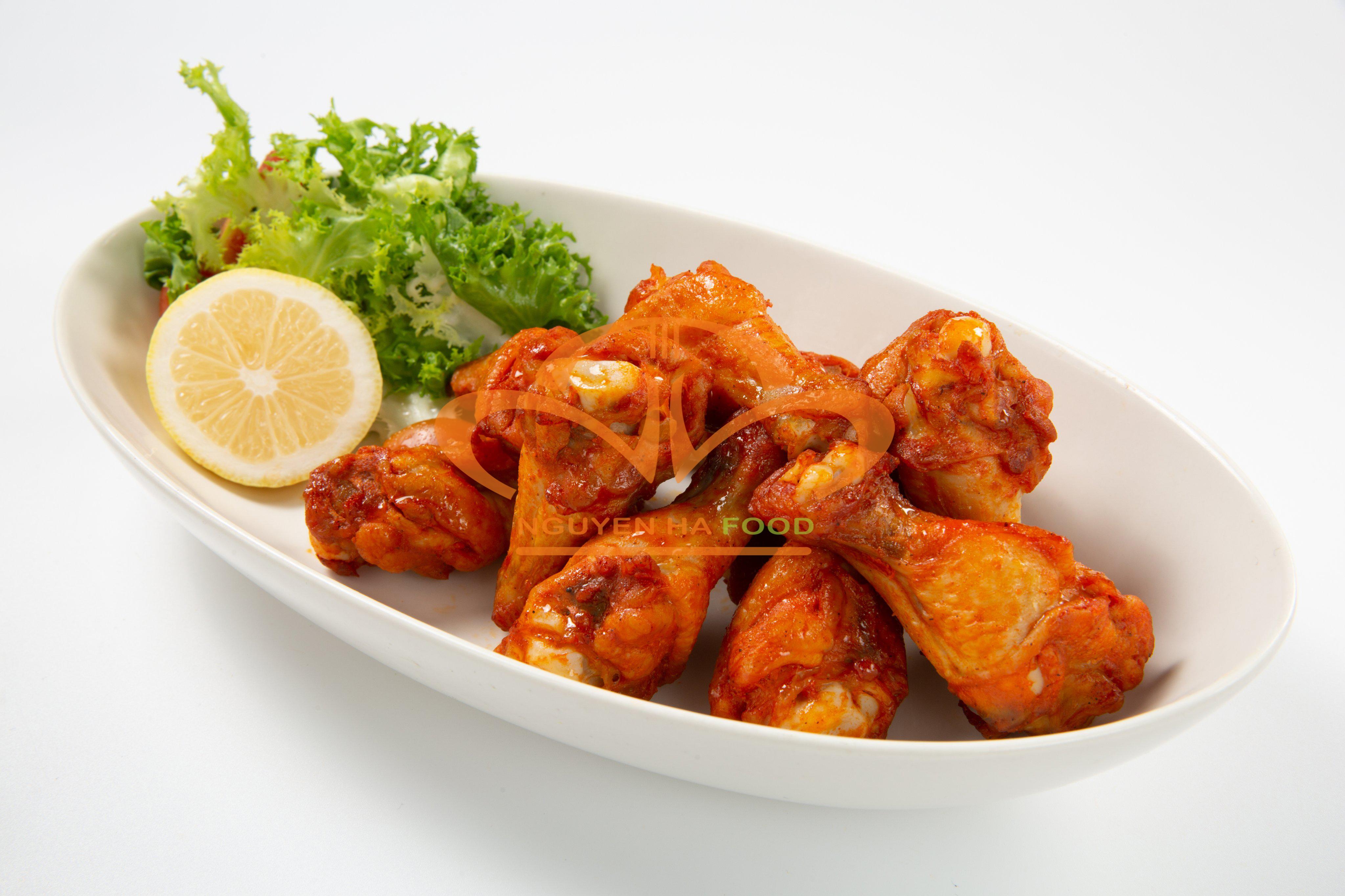 ga-bbq-nguyen-ha-food_4b