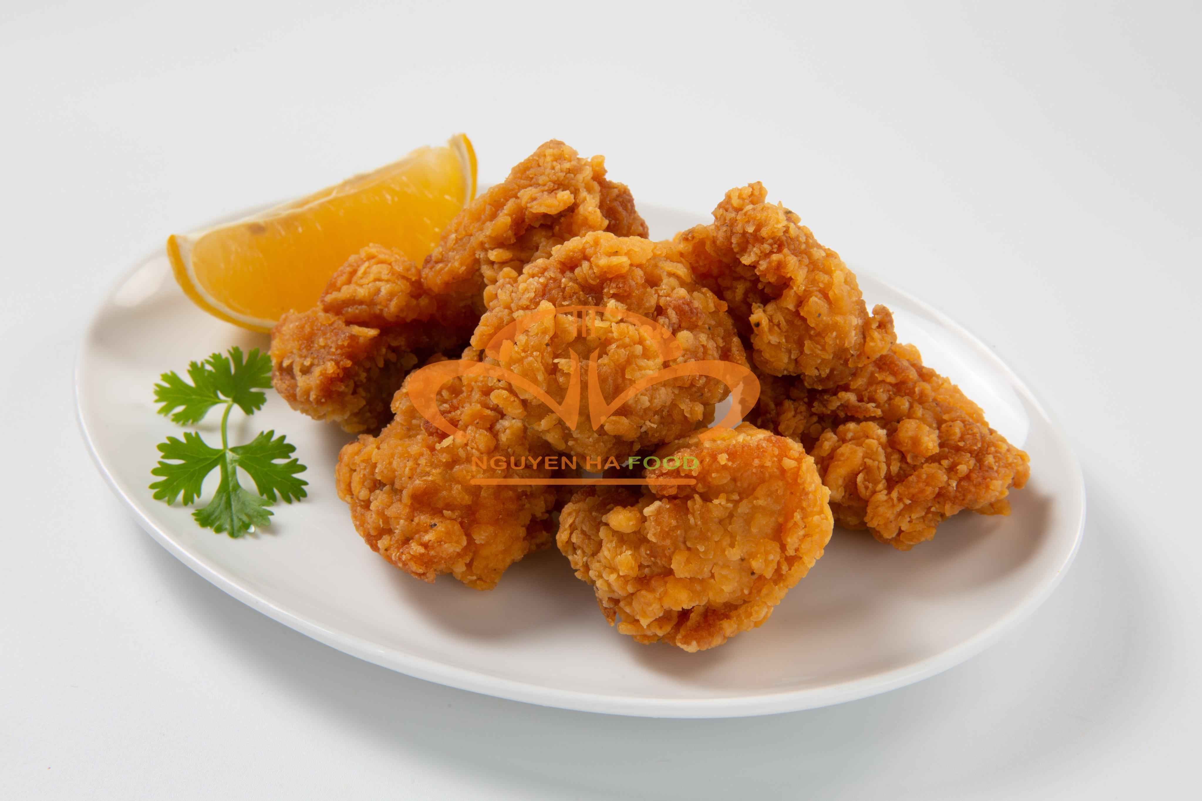 ga-karaage-nguyen-ha-food_4b