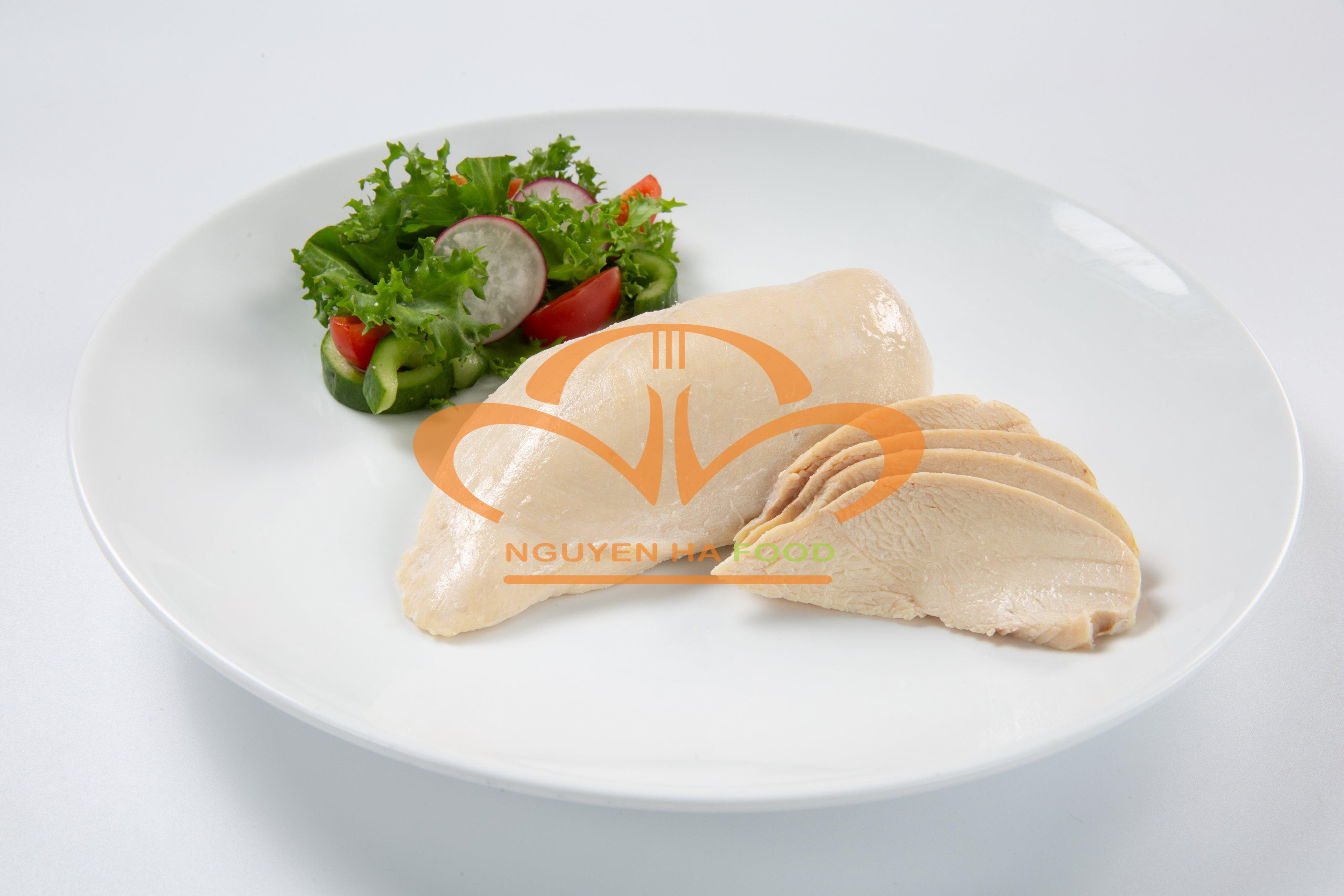 ga-karaage-nguyen-ha-food_5b