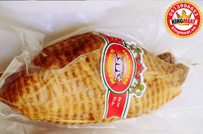 ga-nguyen-con-xong-khoi-smoked-chicken-2