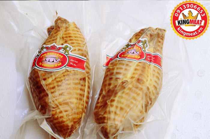 ga-nguyen-con-xong-khoi-smoked-chicken-1