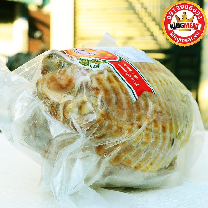 ga-nhoi-nhan-thit-heo-farci-stuffed-smoked-chicken-1