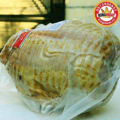 ga-nhoi-nhan-thit-heo-farci-stuffed-smoked-chicken-2