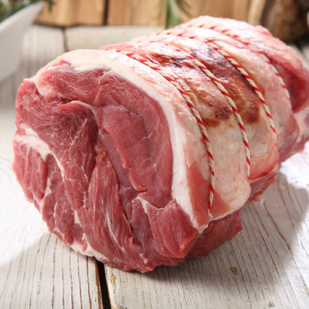 thit-vai-cuu-uc-khong-xuong--lamb-shoulder-boneless