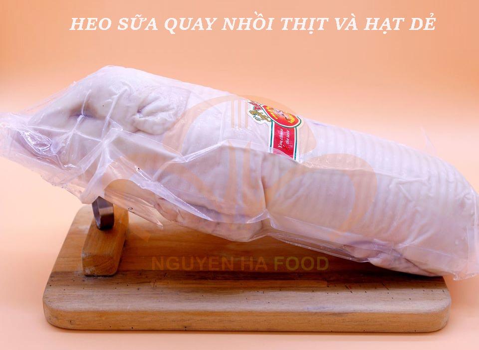 heo-sua-nhoi-thit-va-hat-de