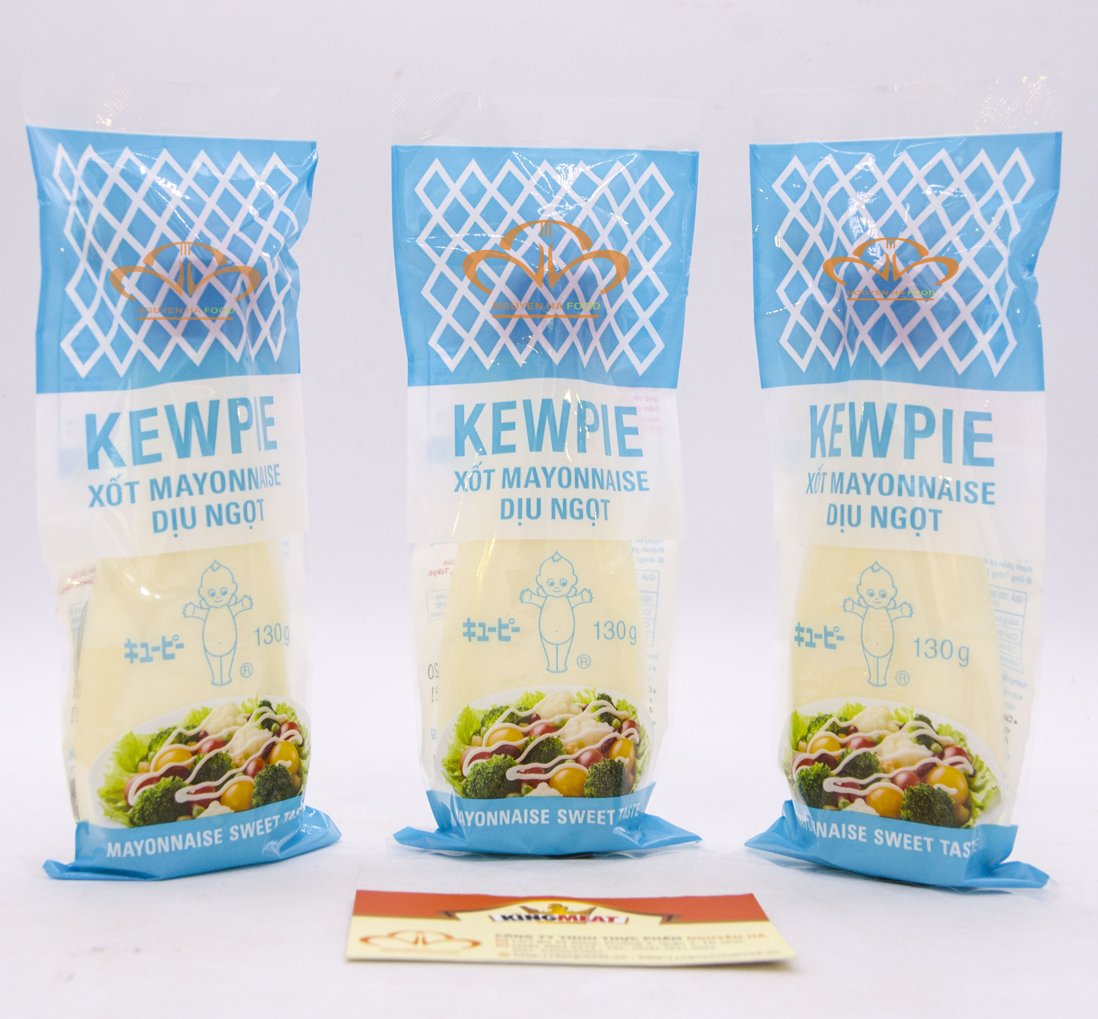 kewpie-xot-diu-ngot-130gr-1