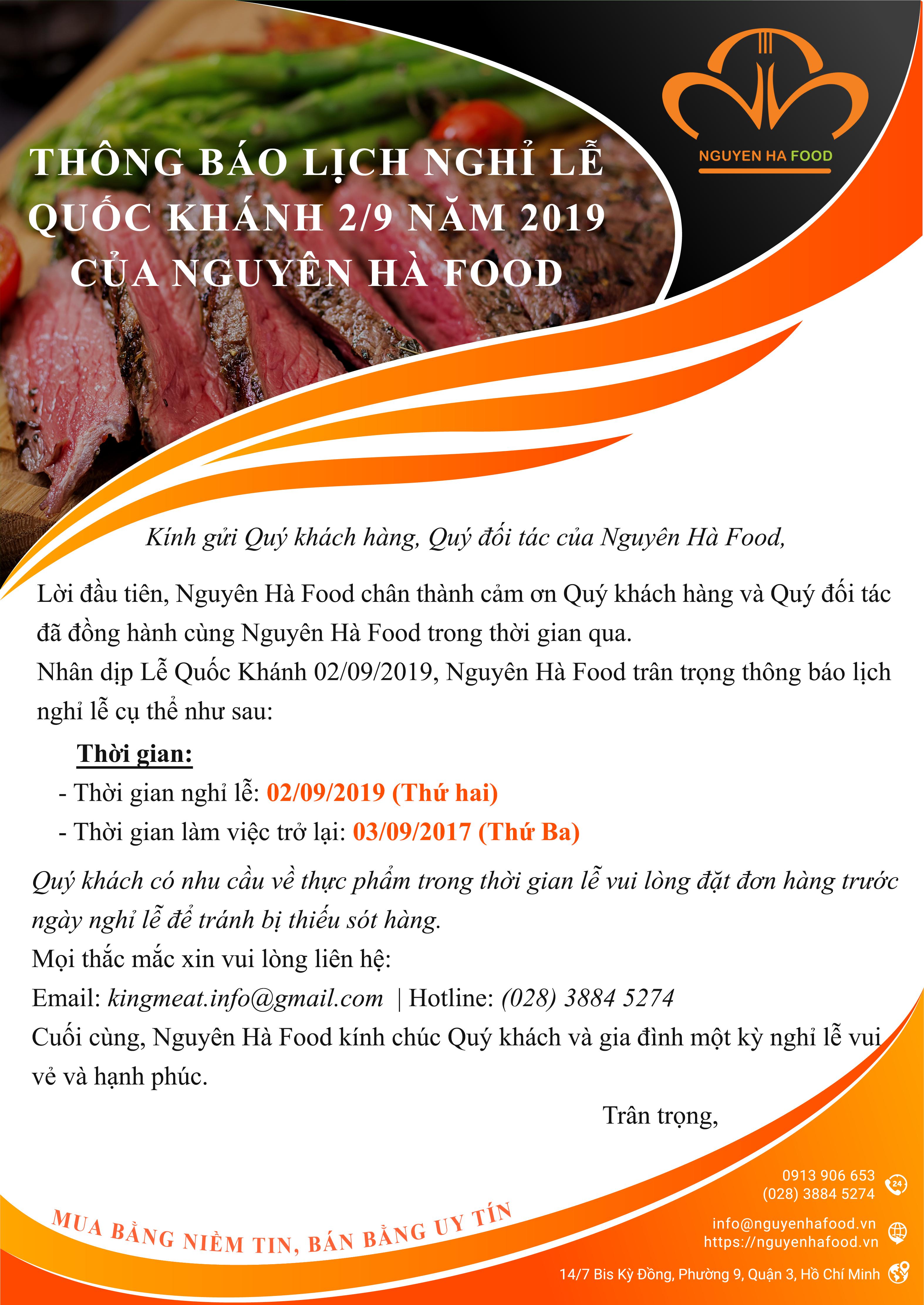 nguyen-ha-food-thong-bao-nghi-le-2-9-2019