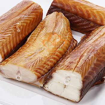 luon-xong-khoi-smoked-eel-2