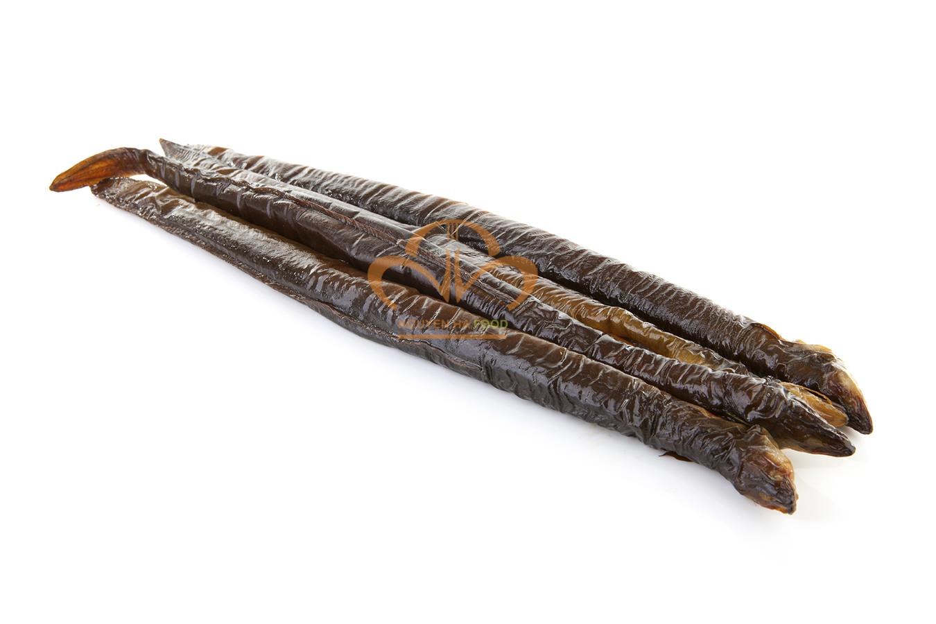 luon-xong-khoi-smoked-eel-3