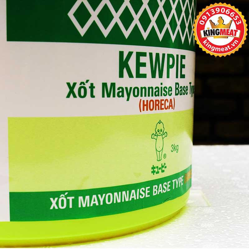 mayo-bo-kingmeat.vn-04