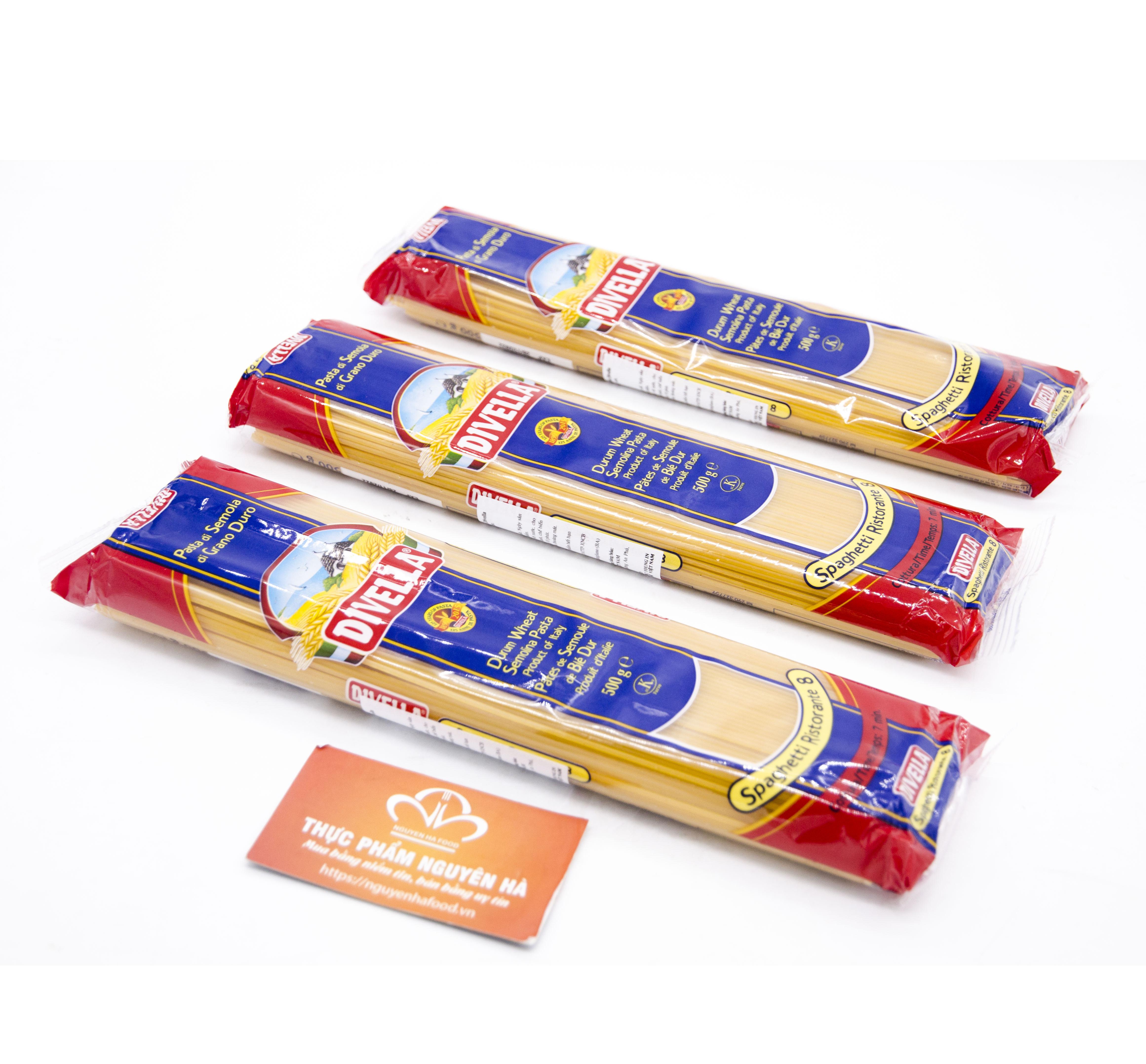 mi-soi-y-spaghetti-divella-08-500-gram-4