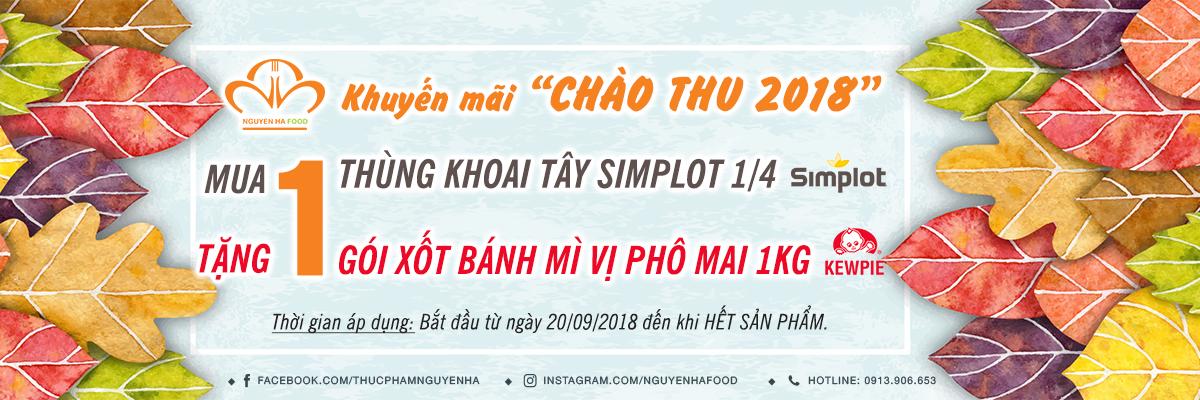 Chuong_trinh_khuyen_mai_khoai_tay_Simplot