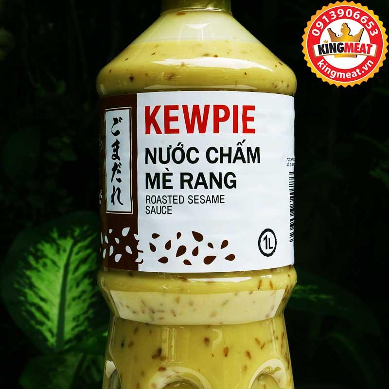nuoc-xot-me-rang-kewpie-(dong-chai-1-lit)-02