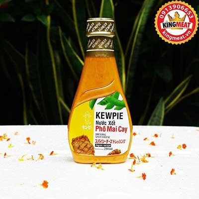 Nuoc-xot-pho-mai-cay-Kewpie