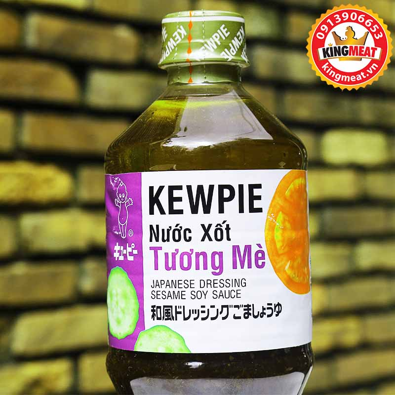 nuoc-xot-tuong-me-kewpie-(dong-chai-1-lit)-02