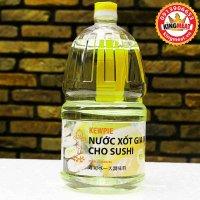 nuoc-xot-kewpie-gia-vi-cho-sushi