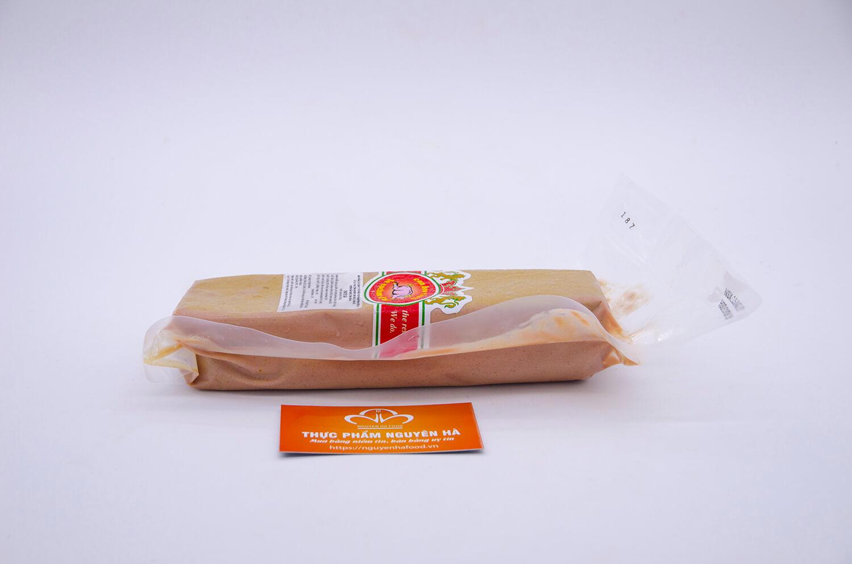 pate-ga-chicken-liver-pate-02