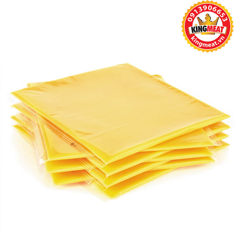 pho-mai-lat-vi-tu-nhien-cheddar-anchor-anchor-cheddar-proccessed-sliced-cheese-new-zealand-1040gr-(84-mieng)-02