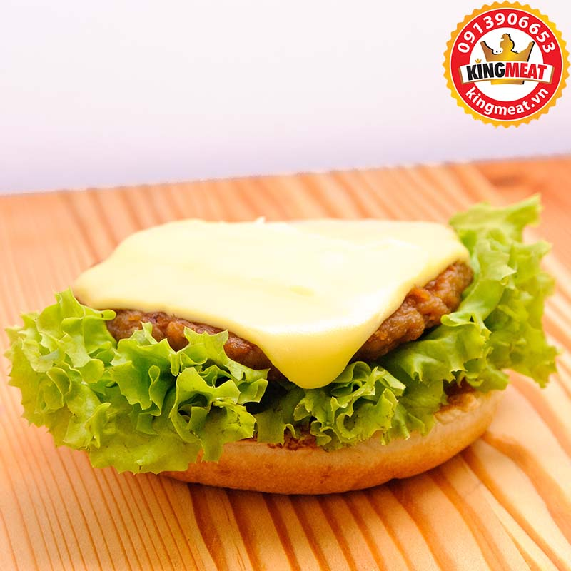 pho-mai-lat-vi-tu-nhien-cheddar-anchor-anchor-cheddar-proccessed-sliced-cheese-new-zealand-1040gr-(84-mieng)-03