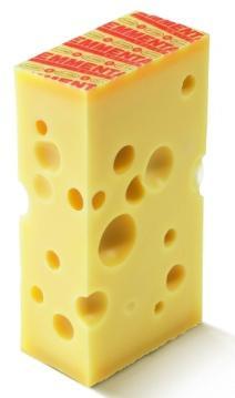 pho-mai-emmental-emmental-cheese-goi-3-5kg-1