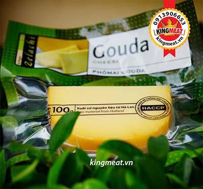 pho-mai-gouda--gouda-cheese--goi-100gr-02