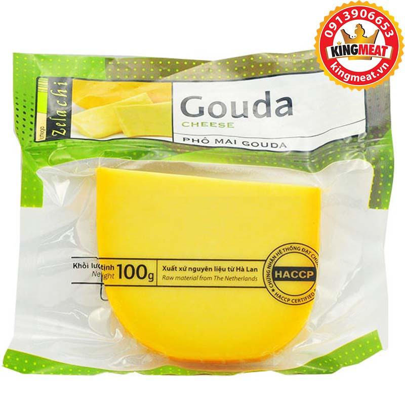 pho-mai-gouda--gouda-cheese--goi-100gr-03