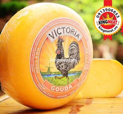 pho-mai-gouda--gouda-cheese--khoi-4.5-kg-01