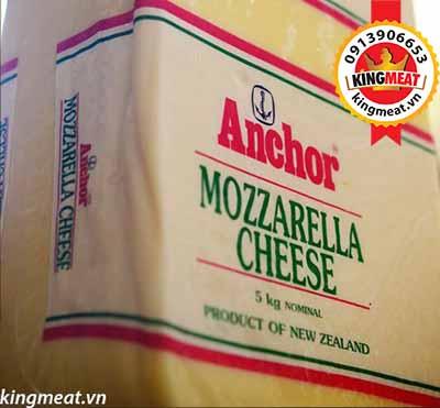 pho-mai-mozzarella-anchor--anchor-mozzarella-cheese--khoi-5-kg-02