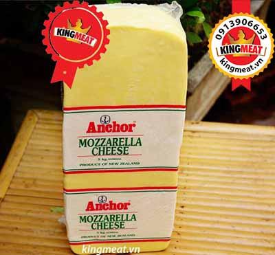 pho-mai-mozzarella-anchor--anchor-mozzarella-cheese--khoi-5-kg-01
