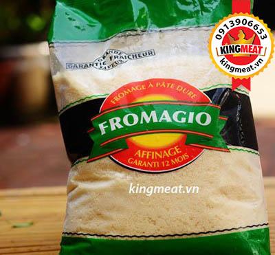 pho-mai-parmesan--fromagio-parmesan-cheese--bot-1-kg-02
