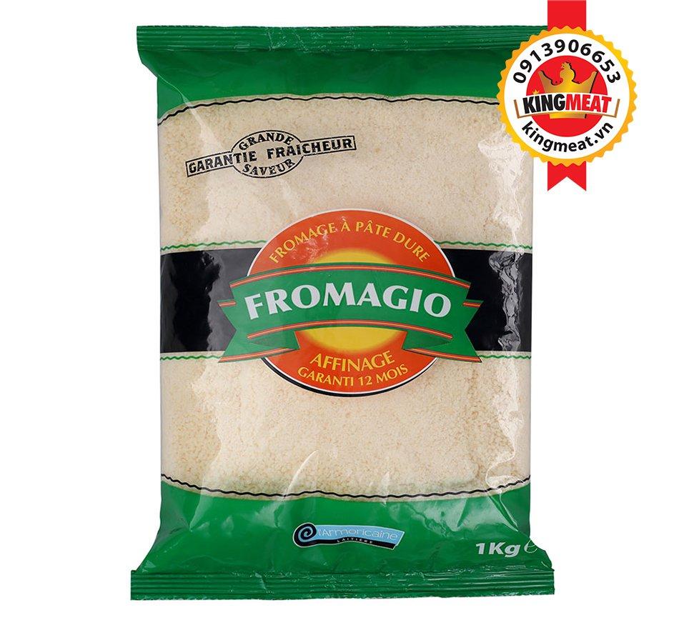 pho-mai-parmesan--fromagio-parmesan-cheese--bot-1-kg-03