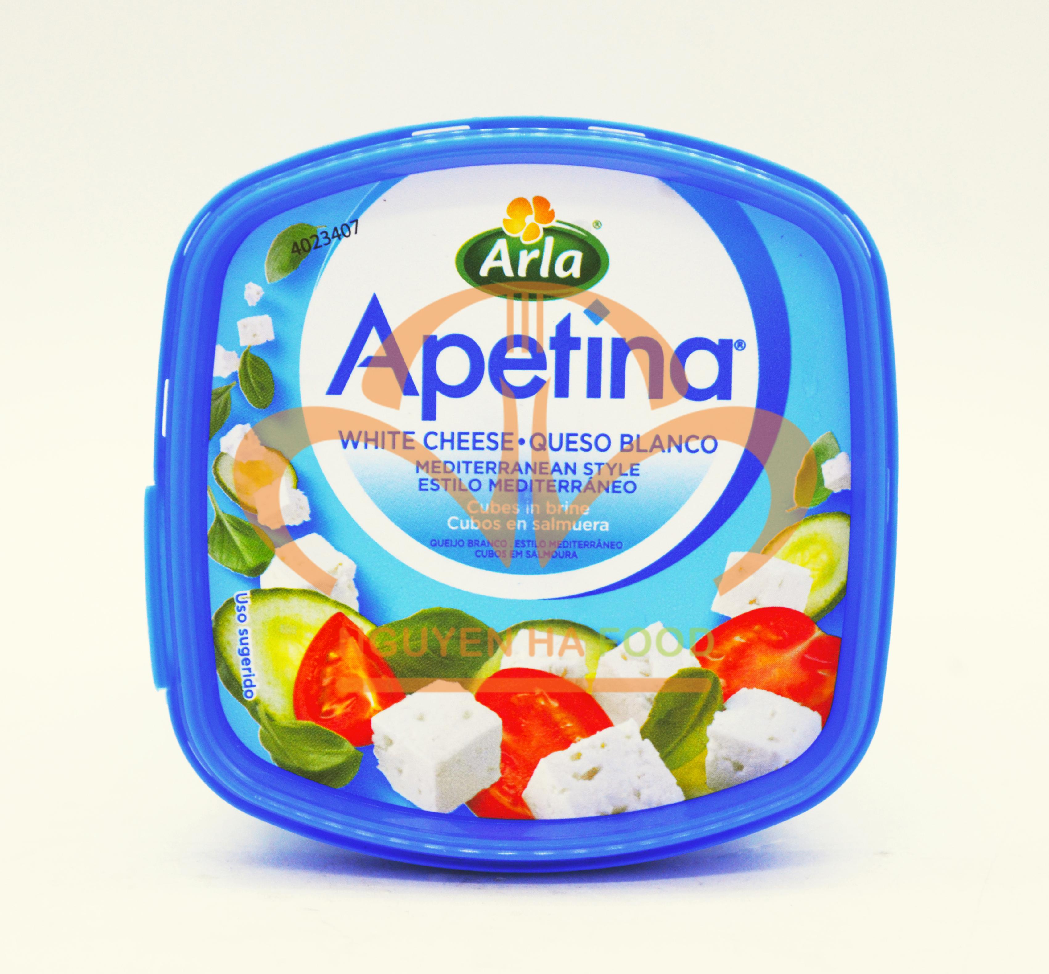 pho-mai-trang-cat-hat-luu-apetina-390g-nguyen-ha-food-06