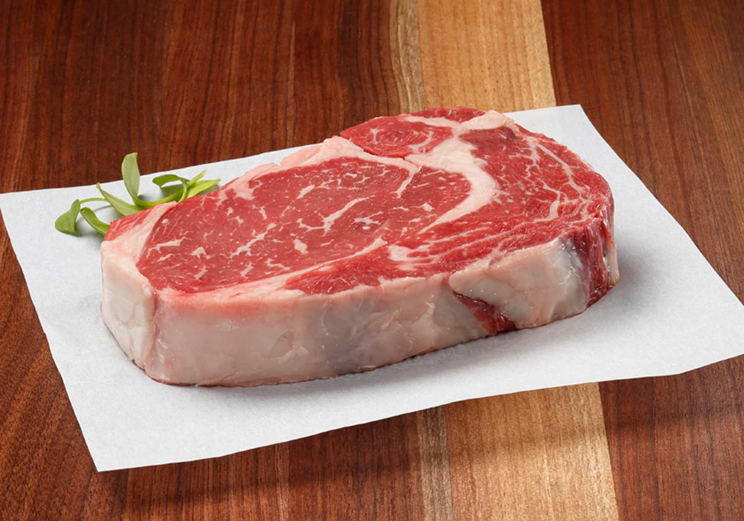 prime beef