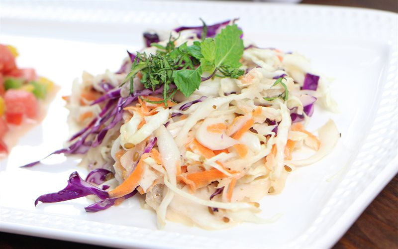 salad-bap-cai