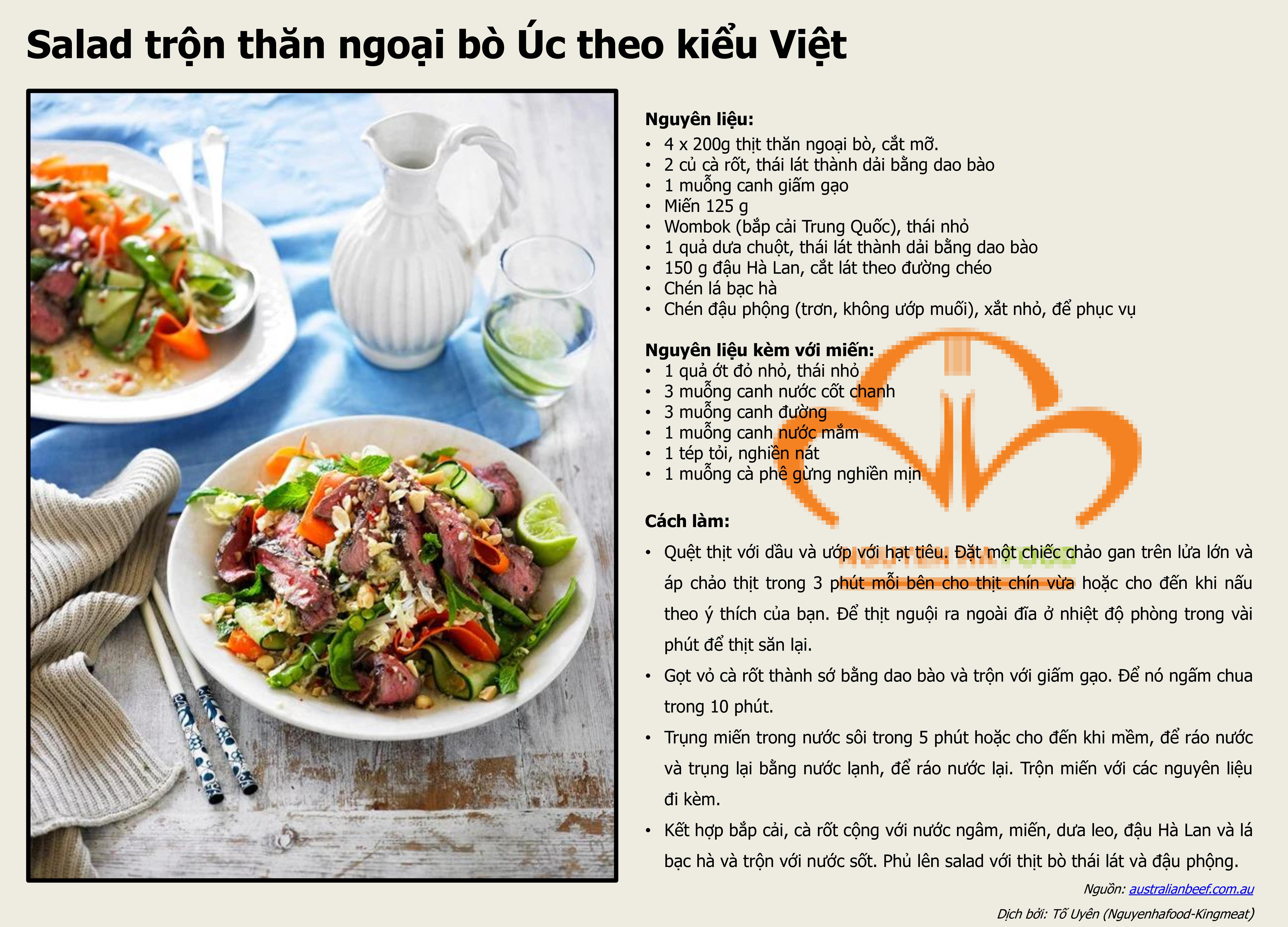salad-tron-thit-bo-kieu-viet-nguyen-ha-food