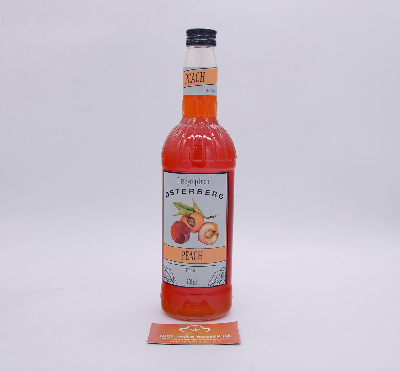 si-ro-dao-osterberg-peach-syrup