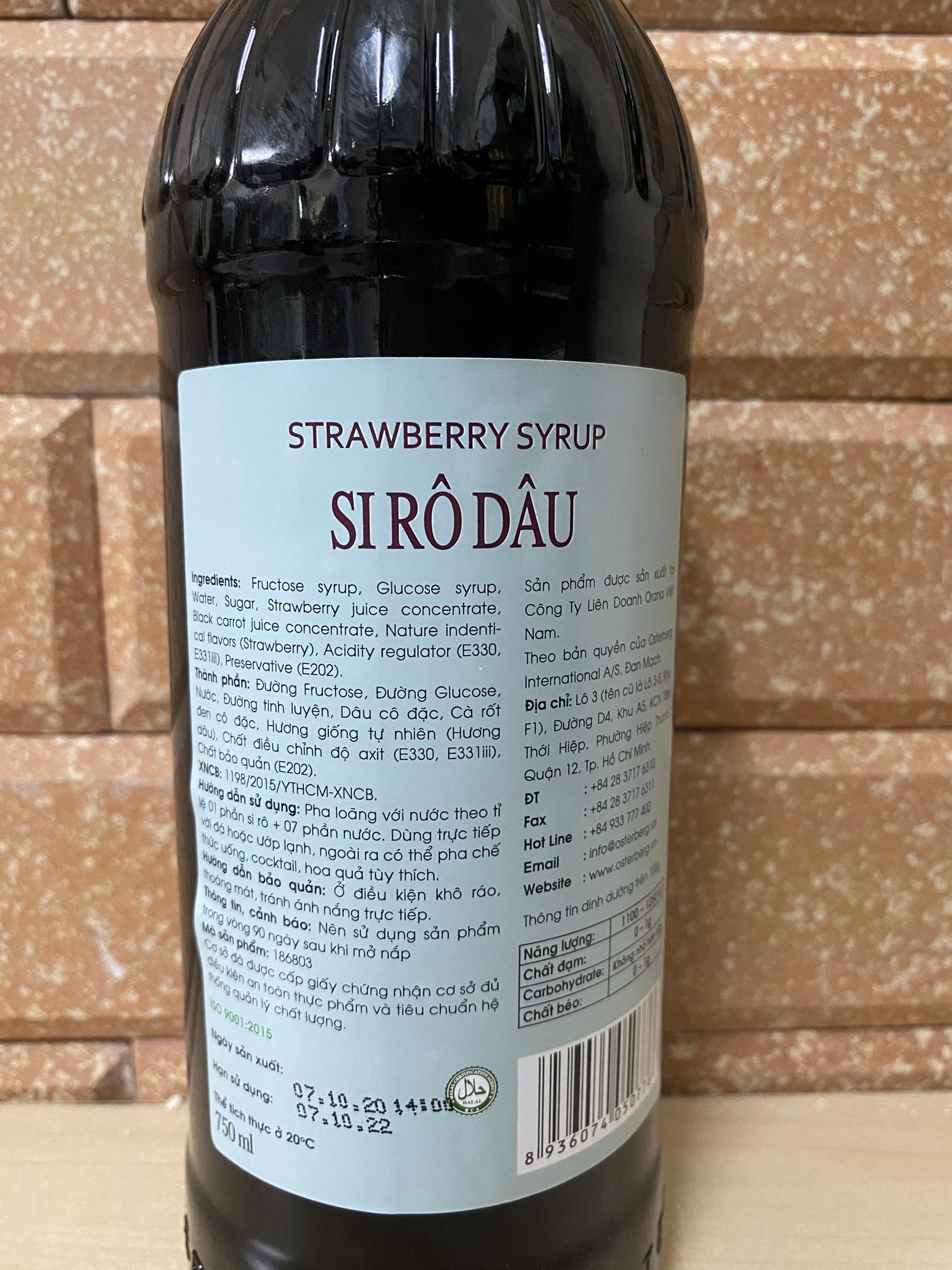 si-ro-dau-osterberg-strawberry-syrup