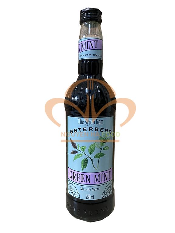 si-ro-bac-ha-osterberg-–-green-mint-syrup