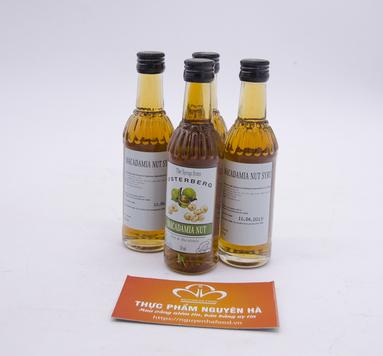 siro-macadamia-50ml