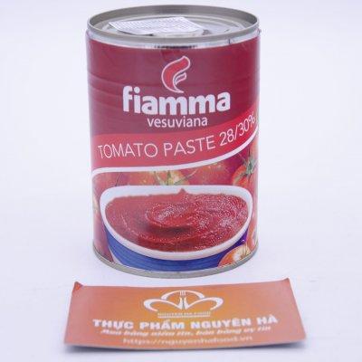 sot-ca-chua-paste-fiamma-nguyen-ha-food-2