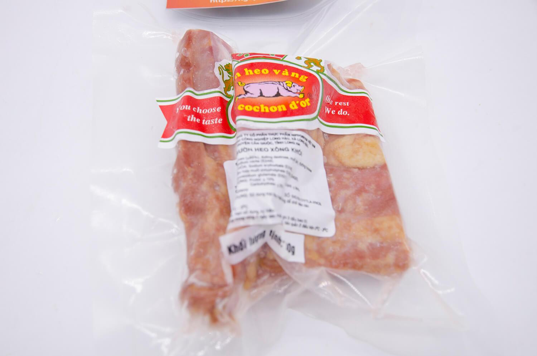 suon-heo-xong-khoi-dai-6-cm-smoked-pork-rib-1