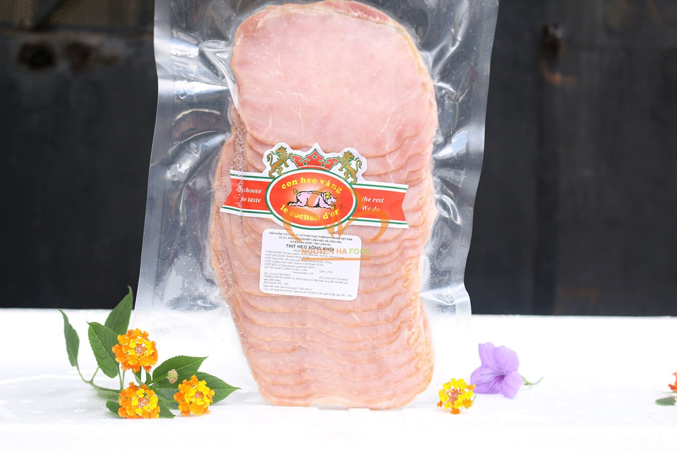 than-heo-xong-khoi-cat-lat-kassler-smoked-pork-loin-1