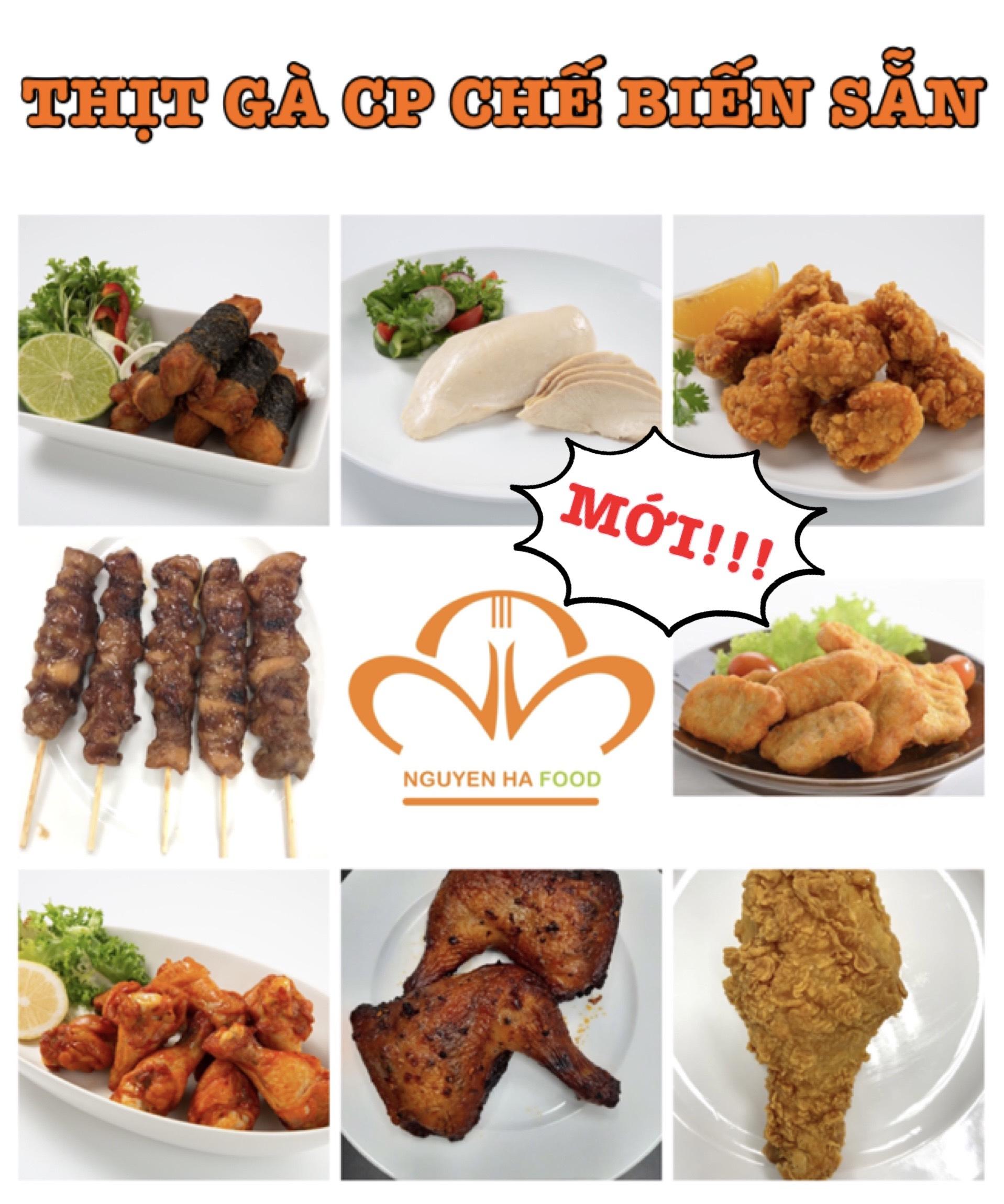 thit-ga-cp-che-bien-san-nguyen-ha-food(1)