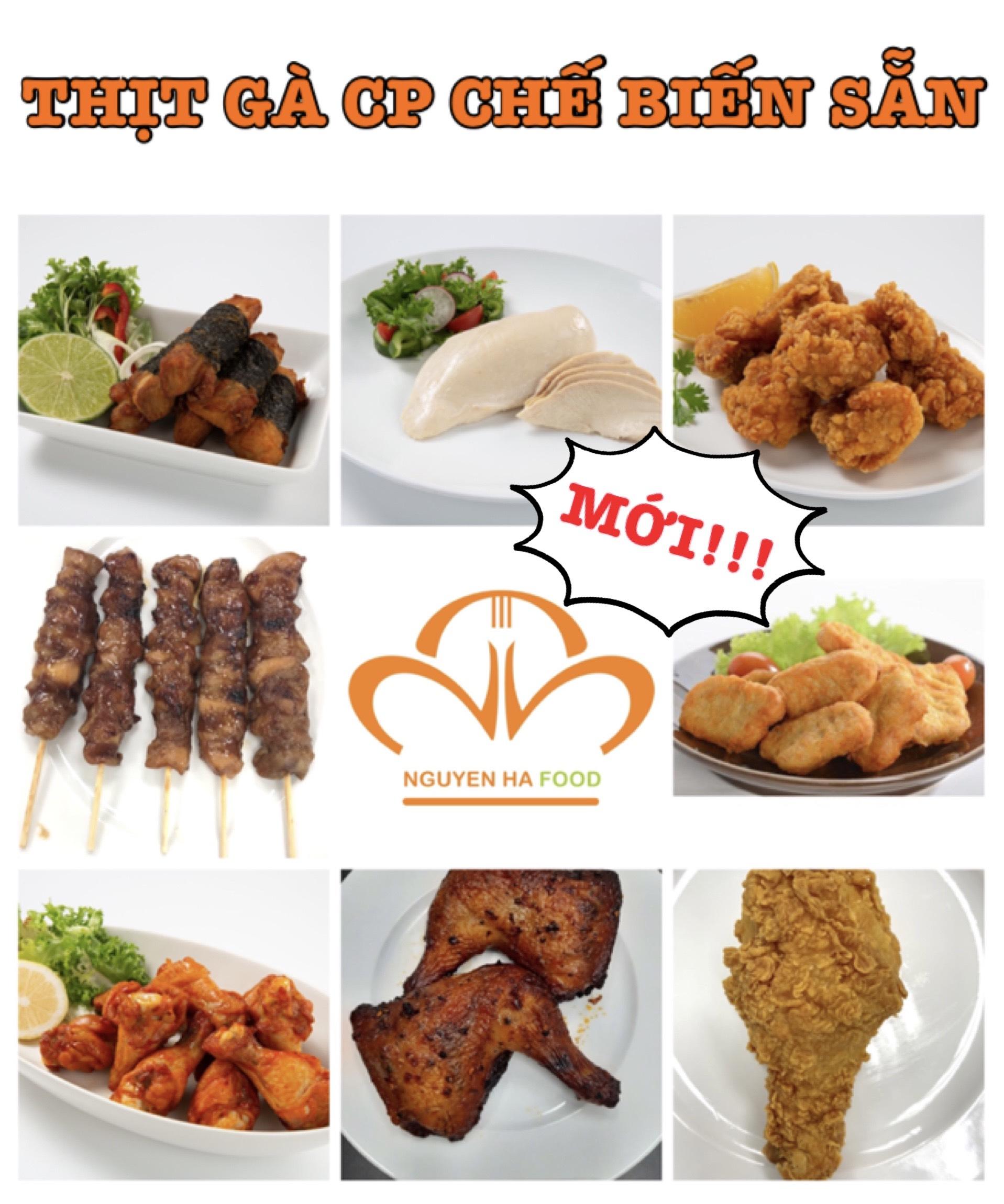 thit-ga-cp-che-bien-san-nguyen-ha-food