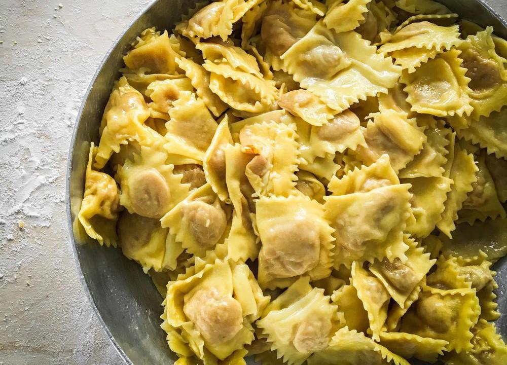 pasta-co-nhan