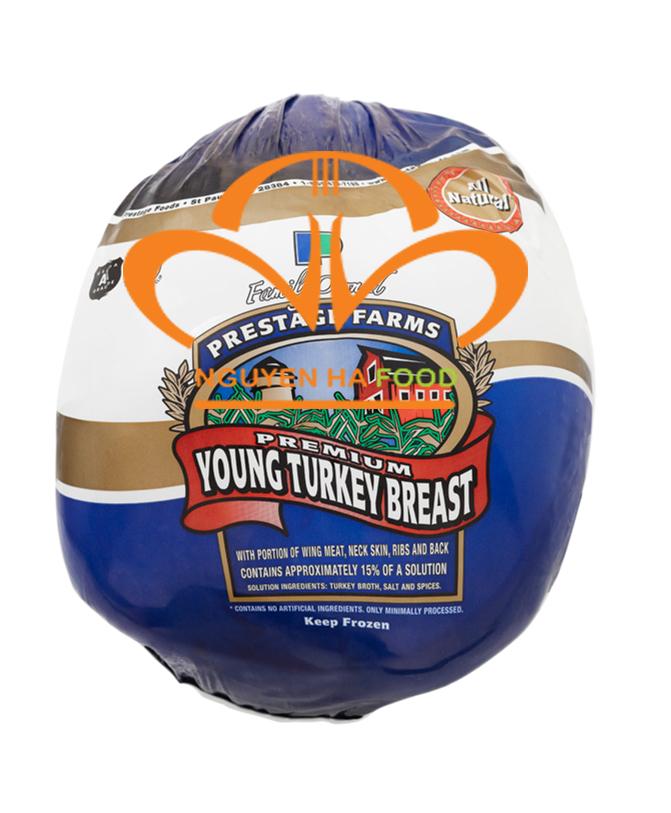 uc-ga-tay-prestage-farms-turkey-breast